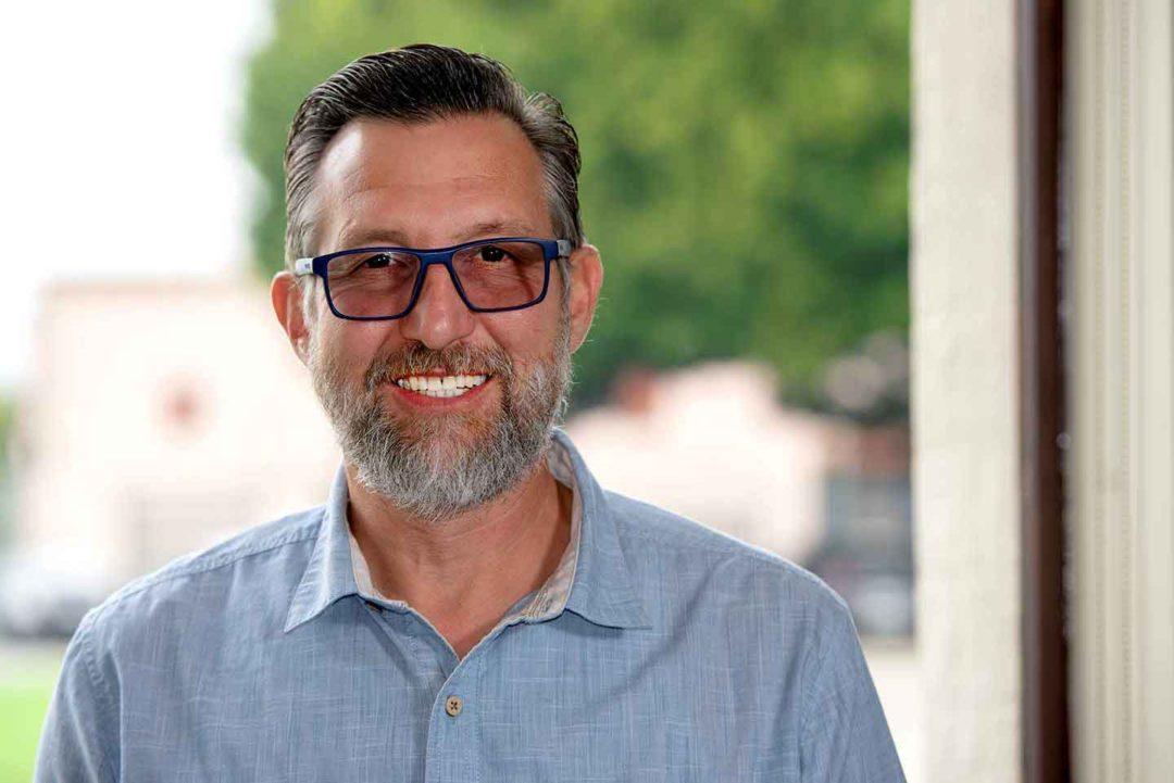 Stephen M, Los Angeles, CA